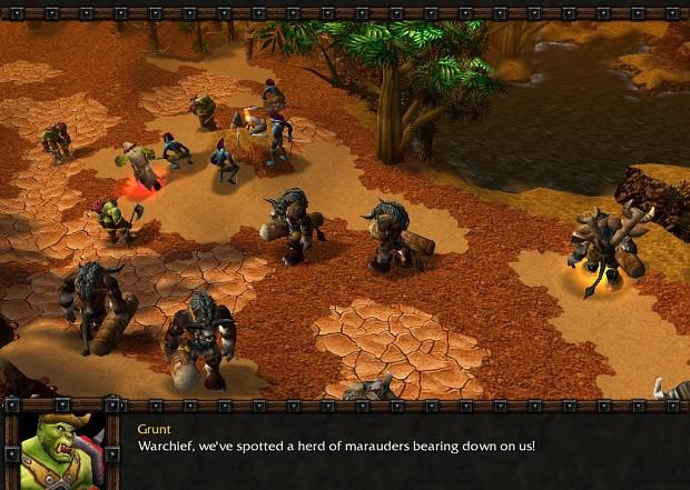World of Warcraft: The Frozen Throne
