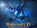 Warcraft IV - The Battle for Eternity