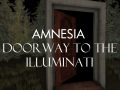 Amnesia - Doorway to the Illuminati