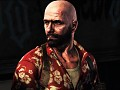 Beta Tropical Max Payne (Max Payne 3)