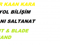 Mount Blade Warband -   Zamanı Saltanat Alkar