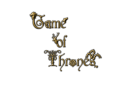 A Game of Thrones WB (Mount & Blade: Warband)
