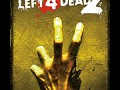 Profanity Filtered L4D2 (Left 4 Dead 2)