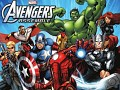 Marvel Avengers (Grand Theft Auto: San Andreas)