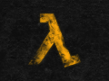 SHλFT (Half-Life)