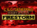 Operation: Firestorm (C&C Generals: Zero Hour)