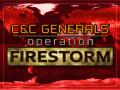 Operation: Firestorm