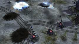 New Tech Secret Factory Units