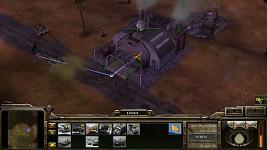 Tech Secret War Factory