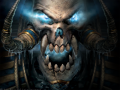 Rise of the Skeletons (Warcraft III: Frozen Throne)
