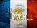 Heroes of the Eagle