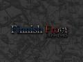 Finnish Front 1939-1945