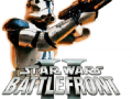 Campaigns of War (Star Wars: Battlefront II)