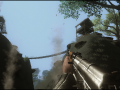 DEEP in the WOODS (Far Cry 2)