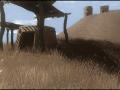DESERT ASSAULT