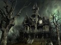 gloomy mansion (Amnesia: The Dark Descent)