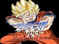 zeq2 super revolution