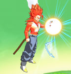 zeq2 super revolution characters
