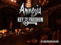 Key to Freedom (Amnesia: The Dark Descent)