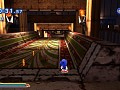 Sonic Generations: SA2 Transformation pack