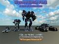 Wyvern Battle Pack