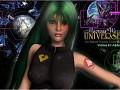 Macross Wars Universe