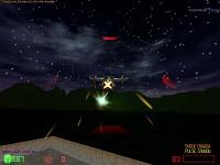 Half-Life: Tyrian 1.0