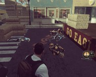 dead bodies stay mod for Bureau Xcom