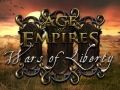 Age of Empires III: Wars of Liberty