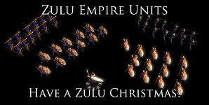 Zulu Empire