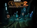 Realms of Trinity - Neverwinter Nights 2 Online
