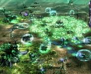 Reaper-17 Fortified Base