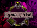 Lords of Magic: Legends of Urak Restoration Mod