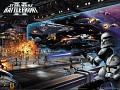 Star Wars Battlefront 2: 187th Legion skin mod
