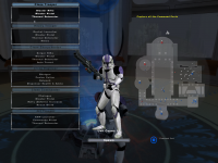 Star Wars Battlefront 2: 187th Legion skin mod