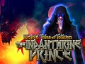Untold Tales Of Tolkien: The Indanthrine Prince (Neverwinter Nights 2)