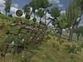 Warband: Total War