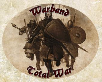 [SP][ES] Warband: Total war beta 0.9 Main1