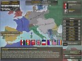 WW1 Mod for Hearts of Iron 3: TFH