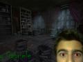 Diddomagik - MOD amnesia The Dark Descent