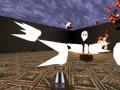 EXQ: Execution Quake