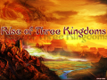 Rise of Three Kingdoms (RoTK) (Medieval II: Total War: Kingdoms)