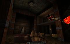 Tyrant Ogre in SOER 2