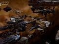 Interregnum: Reemastered Rebels Fleet 3