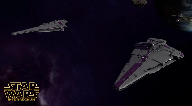 New Republic Star Destroyers 1