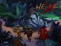 Hexen Arcanum