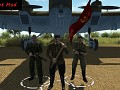 Soviet Front/Советский Фронт Mod (Men of War: Assault Squad)