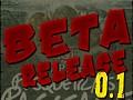 Pesqueira's Package (Beta 0.1)