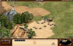 Nostalgic Mine