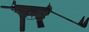 PP-91 «Kedr»